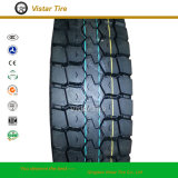 중국 Best Quality Brandnew Truck Tire (315/80R22.5)