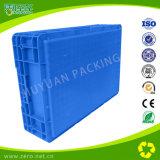 Casella di plastica di giro d'affari dell'OEM per logistico