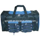 Bolso de tela de lana basta al aire libre del bolso del recorrido del ocio (SYTB-019)