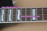 Mahogany тело & шея/гитара Afanti электрическая (AESP-71)