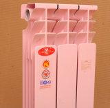 Válvula termostática Precio Radiador