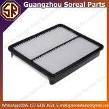 Verwendet für Selbstluftfilter 28113-3s100 Hyundai-KIA