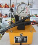 Hhb-700A de elektrische Elektrische Pomp van de Olie van de Hydraulische Pomp 12V