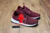 Клевер X_Plr меньшие ботинок спортов людей Nmd ботинки вскользь идущие 40-44