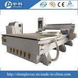 Router di legno di CNC della base pesante del tornio del nuovo prodotto 1325