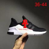 Taille respirable extérieure nette 36-44 de chaussures de course de loisirs de la brise 31 d'Adv de Cimacool d'annonces