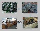 Engranaje de transmisión para las piezas de Agri