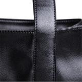 Personnalisation neuve d'OEM de cartable de sac à main de sac d'épaule du sac à main 2017 (GB#H1145)