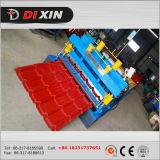 Feuille en aluminium chaude de toiture de matériau de construction de vente faisant la machine