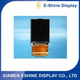 2.2 monitor LCD/TFT goedkope/de best voor digitale vertoning kostte/de ontwerpen van prijsComités TFT