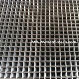 Migliore comitato saldato della rete metallica dell'acciaio inossidabile di prezzi
