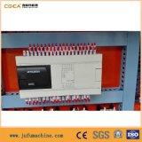 Shz4-120*4500 Shz4-170*4500 PVC勝ドア4ヘッド溶接機