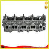 Amc 908 745 Wl31-10-100h für Horizontalebene Cylinder Head Mazda-MPV/B2500