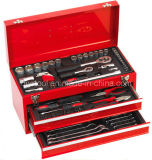 2014hot Sale-116PCS Professional High Quality Tool Set Box