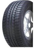 Hochwertiger 165/80r13 185/65r14 195/60r14 Radialpersonenkraftwagen-Reifen