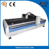 Plasma della tagliatrice di CNC del plasma/taglierina CNC/CNC del plasma