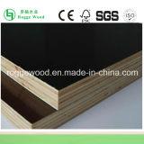フィルムFaced Plywood 1220*2440mm