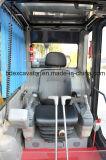 Neues Laden-Holz/Zuckerrohr-Maschine und Gleisketten-Exkavator-Maschine für Verkauf