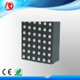 RGB Outdoor LED Sign / LED Screen / LED Display Panel P6 SMD tela / módulo