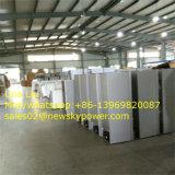 Congelador solar da C.C. do fabricante 24V 12V de China