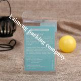 Gute Qualitätsgroßverkauf-Paket-Plastik gedrucktes Kasten-Material