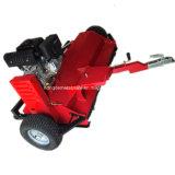 15HP ATV 도리깨 잔디 깍는 기계의 뒤에 토우