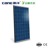 50-320W PV Solar Panel Solar Panel Module con 25years Warranty