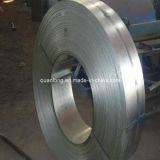 SGCC Z60 Z120 Z200 laminato a freddo la striscia d'acciaio pre galvanizzata
