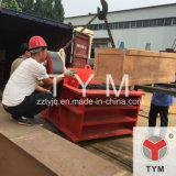 Triturador de maxila barato de China para a venda em Indonésia