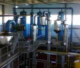 L'huile de table multi cultive le matériel de processus de raffinerie de pétrole brut