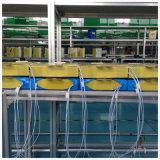 Bateria Litio 72V solar 40ah 80ah 100ah, 150ah 200ah Bateria De Litio 72 V