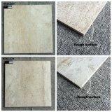Azulejo de suelo rústico para el material de construcción