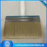 Filamentos finos de la depresión del animal doméstico de los cepillos de pintura