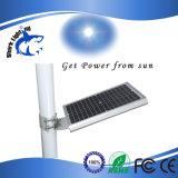 luz de rua solar do diodo emissor de luz 15W