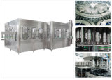 Reine Wasser-Produktions-Maschine mit gutem Preis