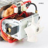 Desfibradora de papel de la CA/mezclador del Juicer/fabricante de café/mezclador del jugo de la haba/procesador de alimento/motor del mezclador