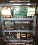 Ysk-63t modificó la máquina de la prensa para requisitos particulares del orificio del tornillo