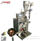 Sachet à thé de modèle moderne faisant le prix de machine