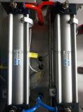 자동 장전식 두 배는 광수 액체 충전물 기계를 이끈다