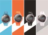 도매 공장 가격 E07 Bluetooth 시계 지능적인 팔찌