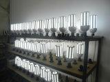 FCC 45W Samsung di RoHS del CE 5630 indicatori luminosi del cereale del LED