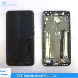 [Tzt-Fábrica] el 100% caliente trabaja el teléfono móvil bien LCD para la visualización de Asus Zenfone Ze552kl