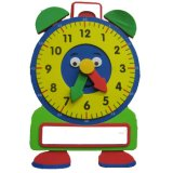 Brinquedo de DIY (XC071025-015)