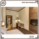 Сделано в мебели спальни гостиницы Гуанчжоу
