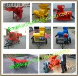 Décortiqueuse de maïs de ferme et machine de décortiqueur de batteuse/maïs