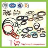 Sigillamento idraulico dell'olio dei ricambi auto Viton/FKM TC
