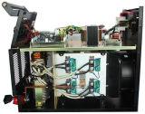 Strumentazione MIG630I della saldatrice di MIG/MMA/Welder/Welding