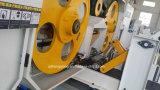 La bande de machine du travail du bois Mj3928*300 a vu la bande horizontale pour resaw