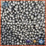 Cadena de producción orgánica del granulador del fertilizante del estiércol vegetal