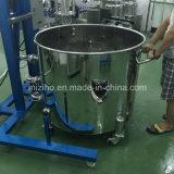 Uso Compartido de Alta Velocidad Mezclador Mezclador Crema